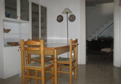 Casa Vacanze Casa Mazzini